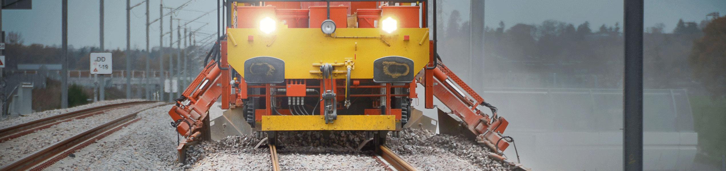 matisa_r24_colas_rail