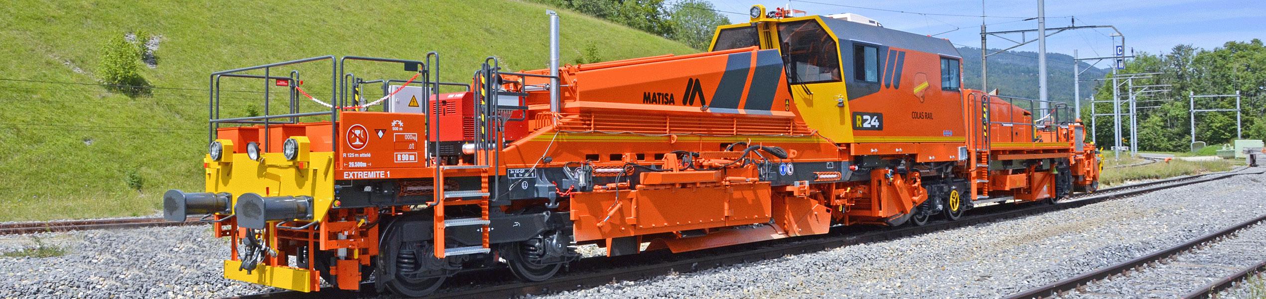 matisa_r24_colas_rail_2