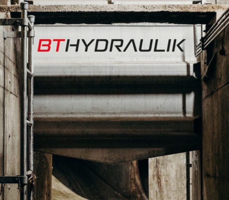 BT_Hydraulik-12
