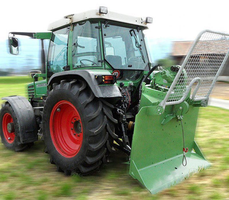 Traktor_1