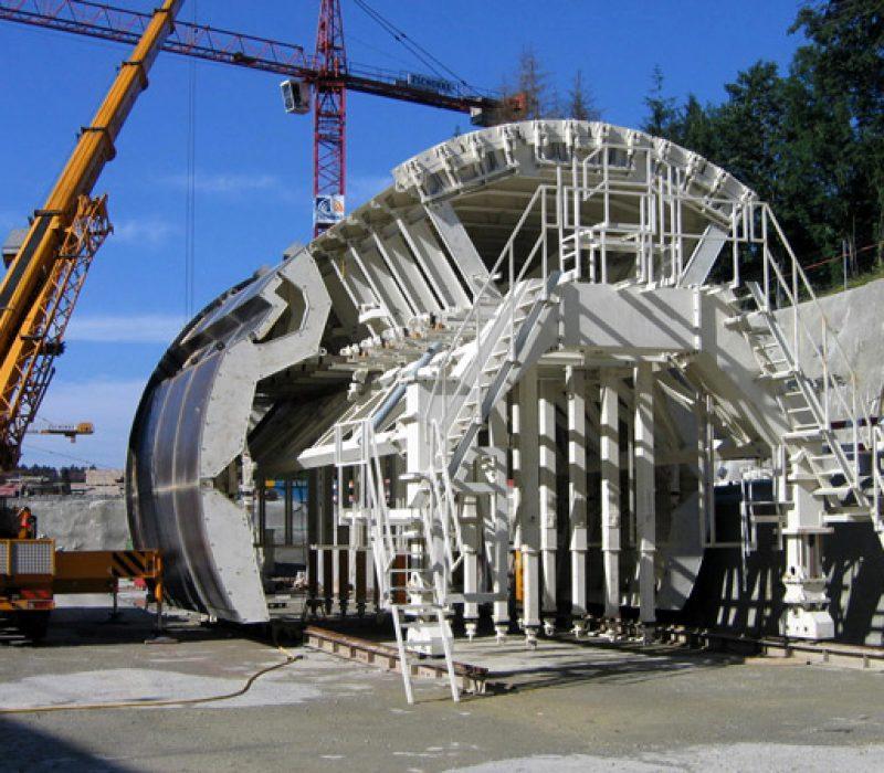 Tunnelbau_1